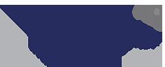 ISS-QS Logo